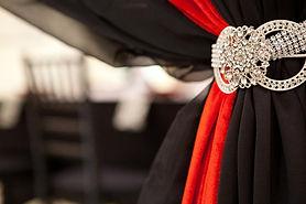 Wedding Event Rentals, LED Lighting, Wedding Drapery, Ceiling Treatment, Wedding Decor, Chiavari Chairs, Wedding Chairs , Wedding Planner, Linens, Table Linen, Overlays, Chair Covers, Lounge Furniture, Wedding Outdoor Lighting, White Dance Floors