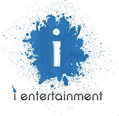 Event Rentals, LED Lighting, Drapery, Ceiling Treatment, Decor, Chiavari Chairs, Chivari, Wedding Planner, Linens, Table Linen, Overlays, Napkins, Chair Linens, Napkin Rings, Lounge Furniture, Audio, Video, White Dance Floor, Wedding Planning