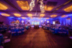 Wedding Event Rentals, Party Lighting, Wedding Drapery, Wedding Decor, Chiavari Chairs, Chivari, Wedding Planner, Linens, Table Linen, Overlays, Wedding Chair Linens, Lounge Furniture rental, White Dance Floor Rentals, Dallas Party Rental