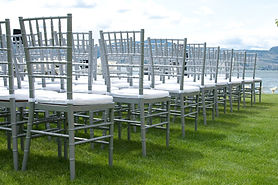 Dallas Chair Rent Event Rentals, LED Lighting, Wedding Drapery, Ceiling Treatment, Wedding Decor, Chiavari Chairs, Wedding Chairs , Wedding Planner, Linens, Table Linen, Overlays, Chair Covers, Lounge Furniture, Wedding Outdoor Lighting, White Dance Floors