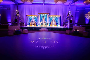 White Dance Floors, Custom Dance Floors, Black Dance Floors, Outdoor Dance Floors, Dallas Dance Floor Rentals, Ft. Worth Dance Floor Rental, White Dance Floor Rentals, Wedding Dance Floor Rental