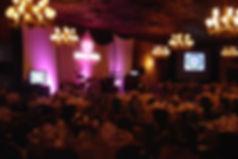 Wedding Event Rentals, Party Lighting, Wedding Drapery, Wedding Decor, Chiavari Chairs, Chivari, Wedding Planner, Linens, Table Linen, Overlays, Wedding Chair Linens, Lounge Furniture rental, White Dance Floor Rentals, Dallas Party Rental