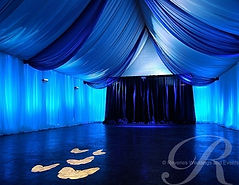 Alter Decor Rental, Wedding Linen Rental, Wedding Drapery Rental, Dallas Wedding Decor, Dallas Party Rental, White Dance Floor Rental, Dallas Dance Floor Rental, Wedding Ceiling Treatment