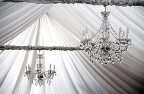 Alter Decor Rental, Wedding Linen Rental, Wedding Drapery Rental, Dallas Wedding Decor, Dallas Party Rental, White Dance Floor Rental, Dallas Dance Floor Rental, Wedding Chandelier Rentals