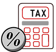 Taxation App Icon.png