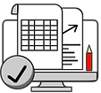 Accounts App Icon.png