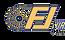 fj turb logo_edited.png