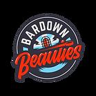 Big BardownBeauties_Logo no background.p