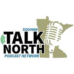 Talk North Square.png