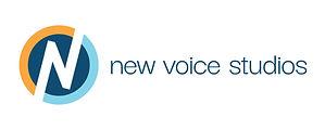 New Voice_Logo_Horizontal_RGB.jpg