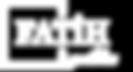 fatih yıldız logo