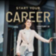 Start Career GenericCareerBrick_02.png