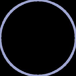 circle reactive.png