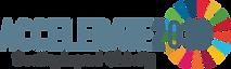 final logo long_transparent (1).png