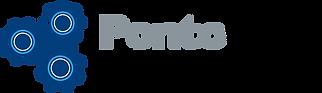 Distribuidora de autopeças em sp PontoCom