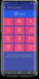 smartmockups_k8oq5gpz.png