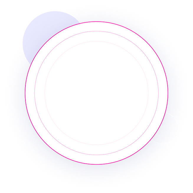 circle proactive.png