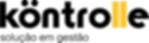 Round IT ERP Solution - Sistema de gestão para varejo de autopeças