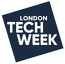 londontech_edited_edited.png
