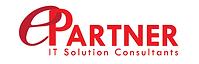 ePartner IT Consultoria em ERP Oracle