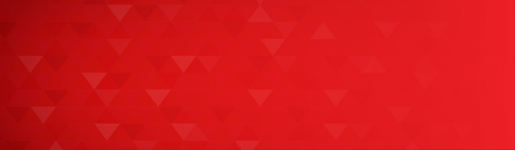 Serviços da ePartner IT Consultoria em ERP Oracle