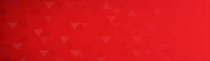 Seja um consultor na ePartner IT Consultoria em ERP Oracle