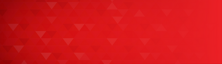 Conheça mais a ePartner IT Consultoria em ERP Oracle