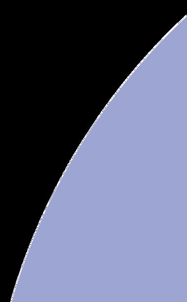 bg-science-slice.png