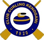 Méritas de Curling Québec pour le programme junior du club de curling Kénogami