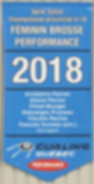 2018_Équipe_Perron.jpg