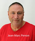 Jean-Marc Perron.jpg