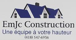 2017-01-23 EmJc Construction.jpg
