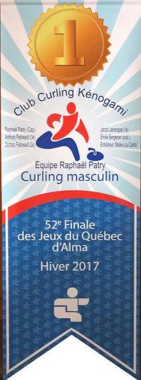 2017_Jeux_Québec_masculin.jpg