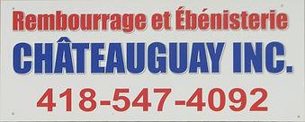 2016-10-05_Ébénisterie_Chateauguay.JPG