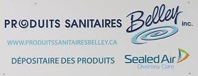2016-10-05 Sanitaires Belley.JPG