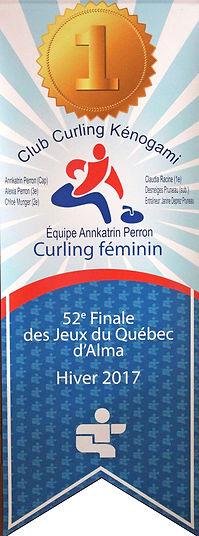 2017 Jeux Québec féminin.jpg