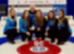 2018_Équipe_St-Georges_Canadien_Junior_F