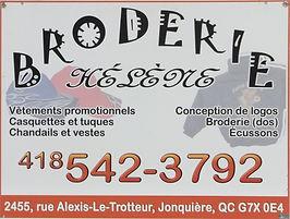 2016-11-24 Broderie Hélène.jpg