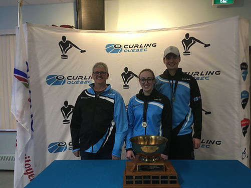 2018-02-25 Mullen-Perron champions doubl