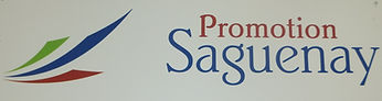 2015-11-16 Promotion Saguenay.JPG