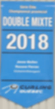 2018 Mullen-Perron.jpg