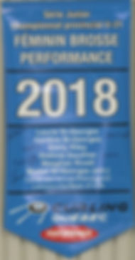 2018_Équipe_St-Georges.jpg