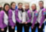 2018-03-18_Équipe_Perron_U18.jpg