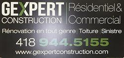2015-11-16 GExpert.JPG