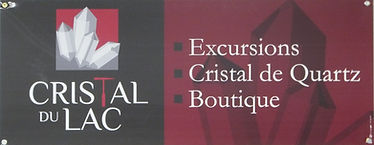 2017-12-19 Cristal du Lac.jpg