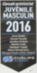 2016_Équipe_Mullen_circ_prov_U18.jpg