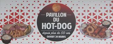 2017-12-19 Pavillon du HotDog.jpg