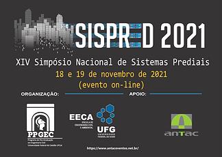 SBQP2021-provisorio.png