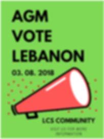 AGM VOTING Alliance.jpg