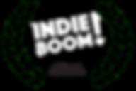 2019-indieboomlaurel-black.png